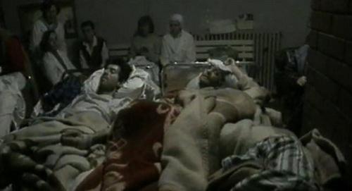 bolnica_ranjenici_500