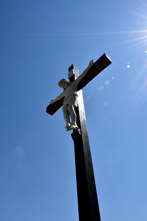 cross-1410345_960_720