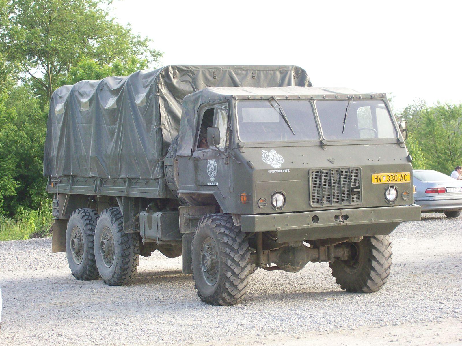 tam_kamion_hv_tigrovi
