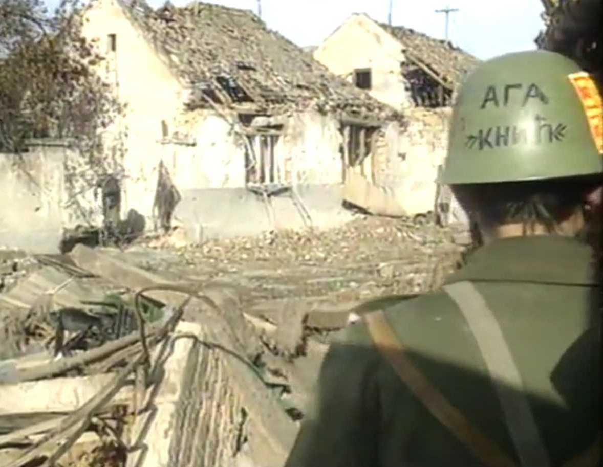vukovar_1991_etnik