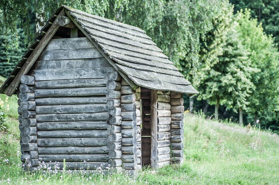 block-house-1531013_960_720
