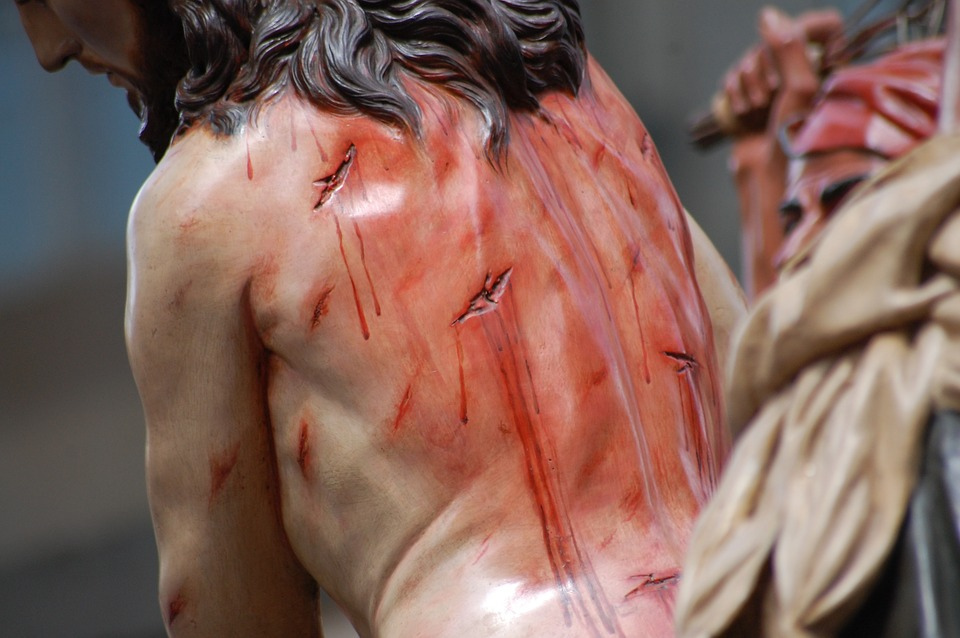jesus-501757_960_720