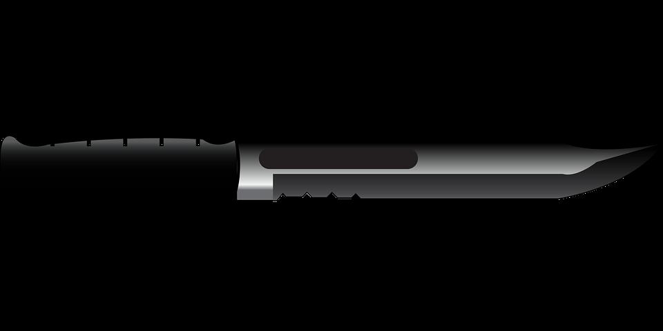 knife-1710292_960_720