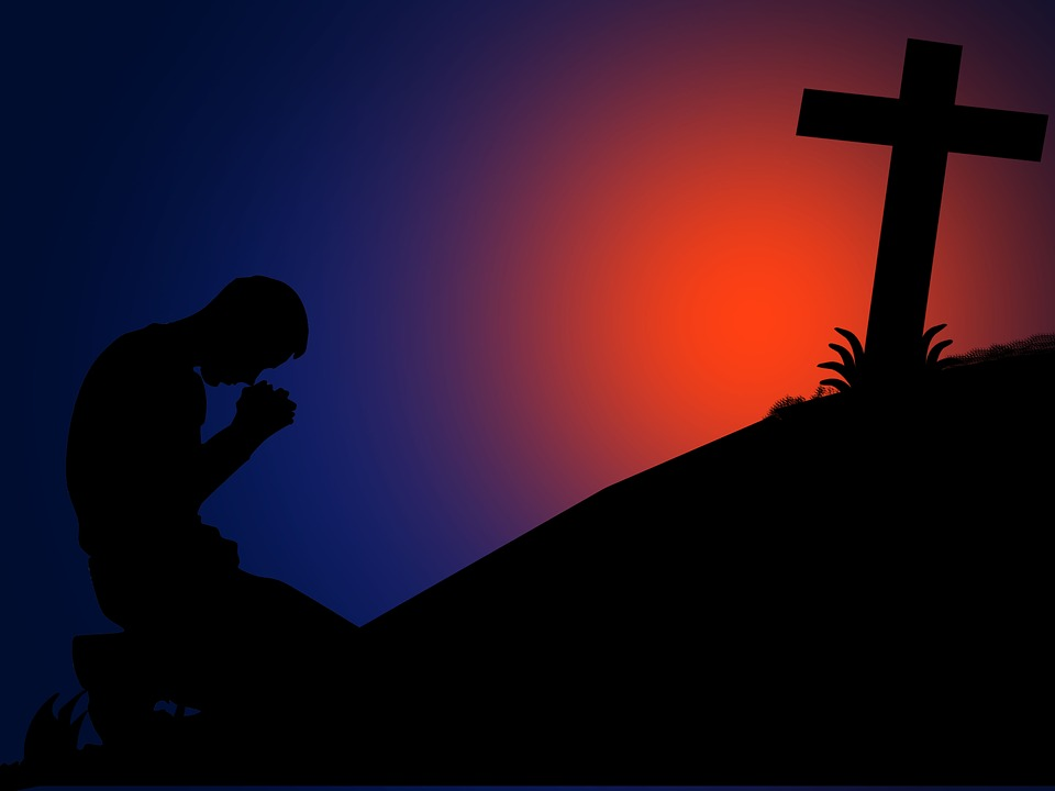 pray-1492816_960_720