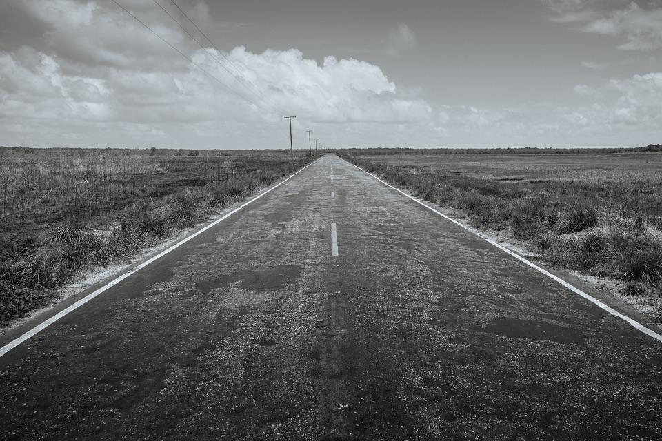 road-984118_960_720