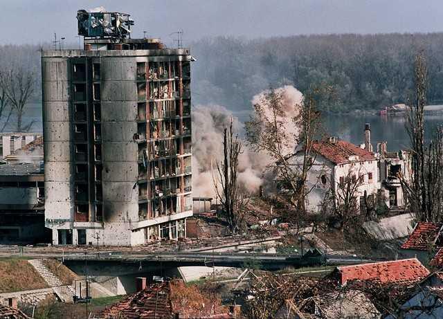 vukovar-062