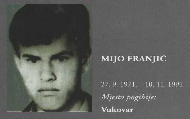 fotka-mijo-franjic