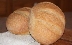 bread-892835_960_720