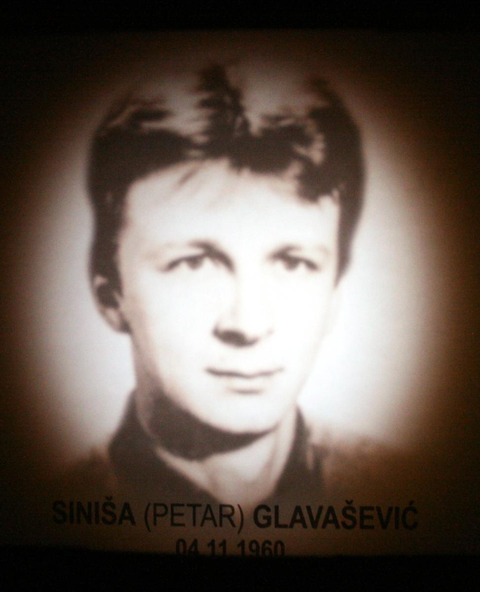 sinisa_glavasevic