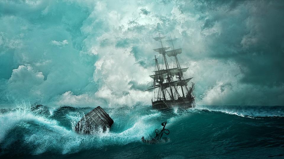 ship-1366926_960_720