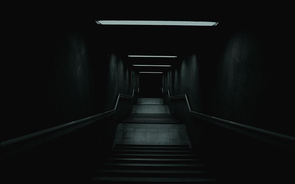 ladder-1497436_960_720