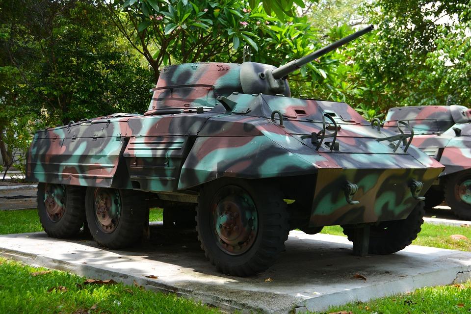tank-1422570_960_720